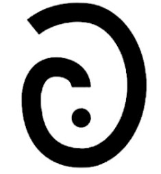 10 Obscure Punctuation Marks