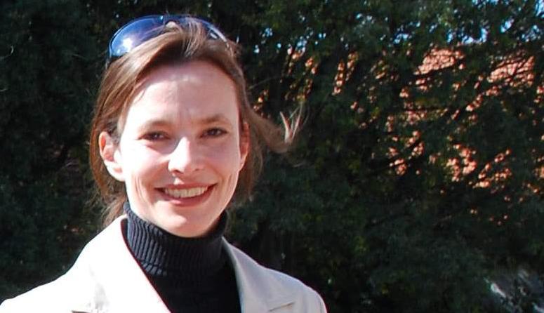 Gail Schimmel