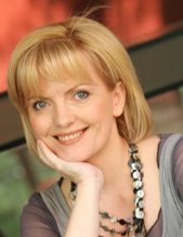 Literary Birthday 11 October Anne Enright Writers Write