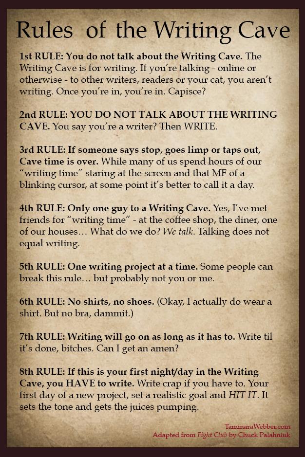 Best argument essay