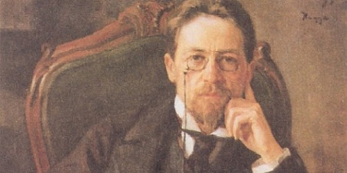 Anton Chekhov's 8 Criteria That Define Civilised People