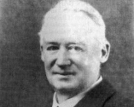 Percy FitzPatrick