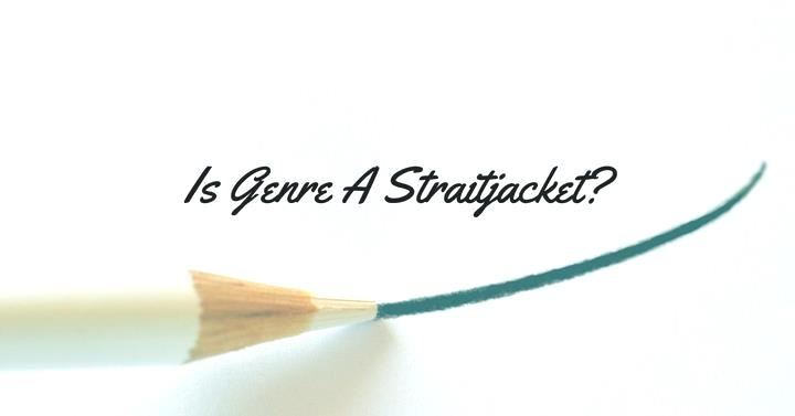 Is Genre A Straitjacket?