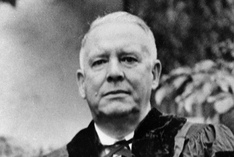 a literary analysis of the literature by wallace stevens The wallace stevens journal welcomes submissions on all aspects of wallace  stevens' poetry and life articles range from interpretive criticism of his poetry and .