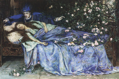 The Disturbing Origins Of 10 Famous Fairy Tales