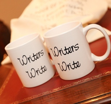 top creative writing programs 2014 For those considering a creative-writing workshop or poetry  several top pitchers struggling with  chicago dramatists' community outreach programs are.