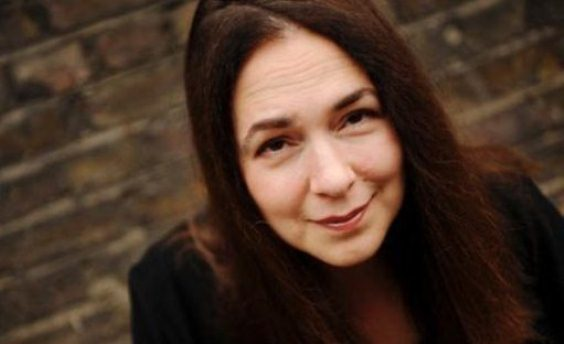 Birthday – 13 January – Lorrie Moore
