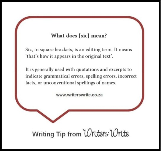 grammar girl presents the ultimate writing guide for students Click here for information about mignon fogarty (aka grammar girl) how to get a copy of the ultimate writing guide for students trade paperback order a .