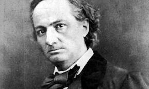 Charles Baudelaire photo #2301, Charles Baudelaire image