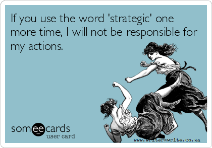 7 Reasons To Communicate Clearly