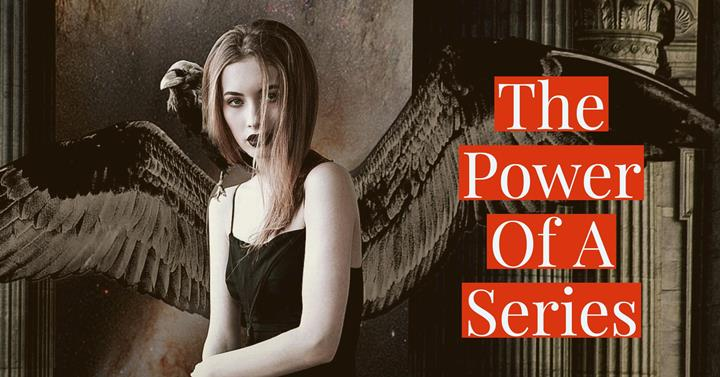 The Power Of A Series