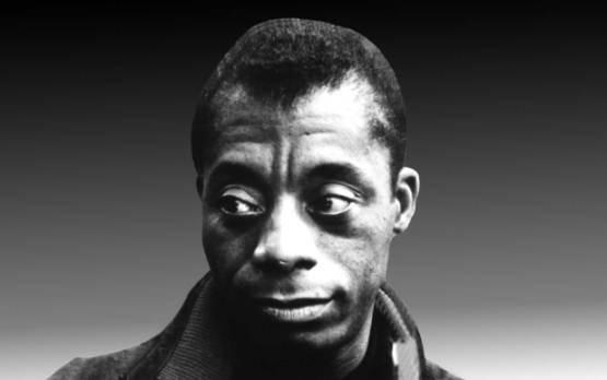 Birthday – 2 August – James Baldwin