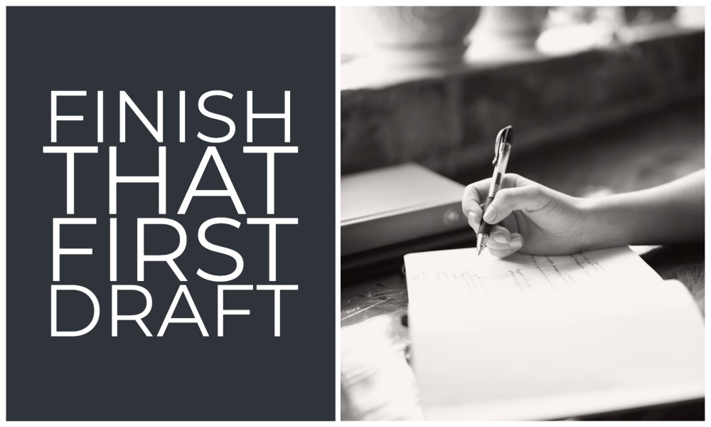 https://www.writerswrite.co.za/finish-that-first-draft-five-fantastic-tips-to-keep-you-moving-forward/