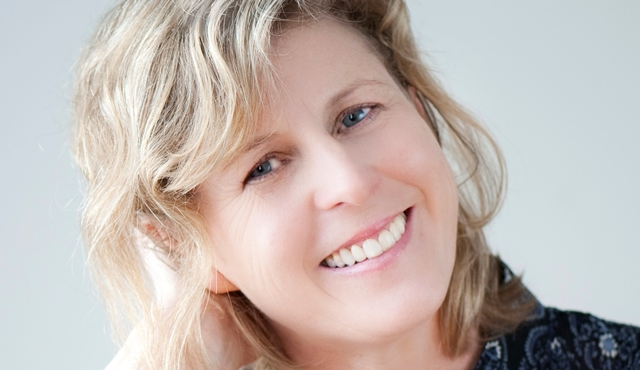 Birthday - 15 November - Liane Moriarty
