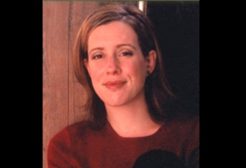 Julia Quinn