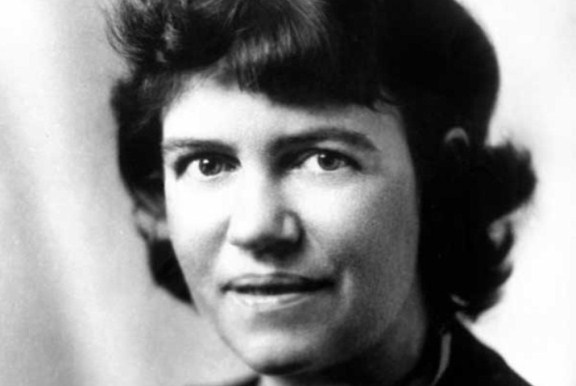 Birthday - 16 December - Margaret Mead