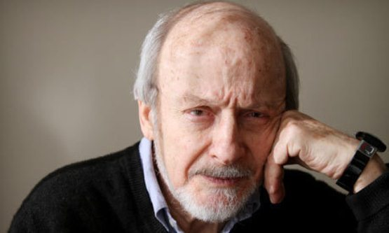 Birthday – 6 January – E. L. Doctorow