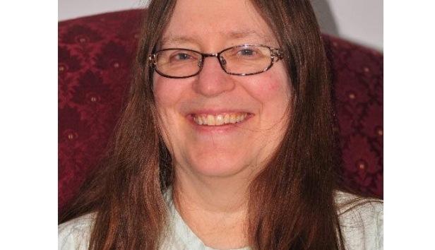 Patricia Wrede