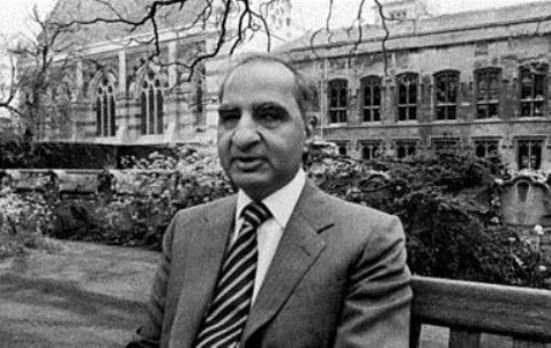 craft essay mehta reader ved Posts about ved mehta written by visionthroughwords poetry and short essays by visually impaired and blind a ved mehta reader: the craft of the essay (yale, 1998.