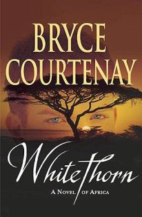 Interview With Bryce Courtenay