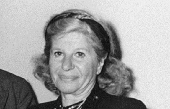 Ariel Durant