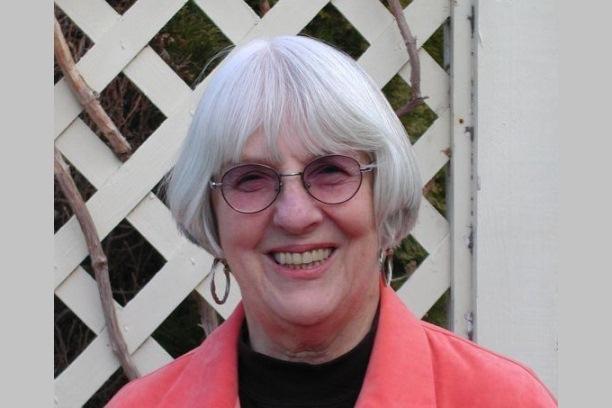Marijane Meaker