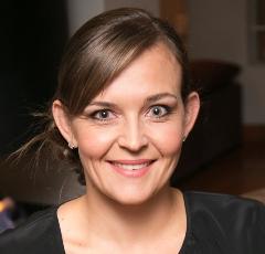 Mia Botha
