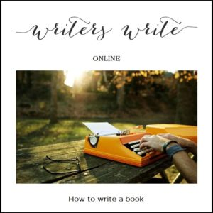 writers-write-online-creative-course-cover-page
