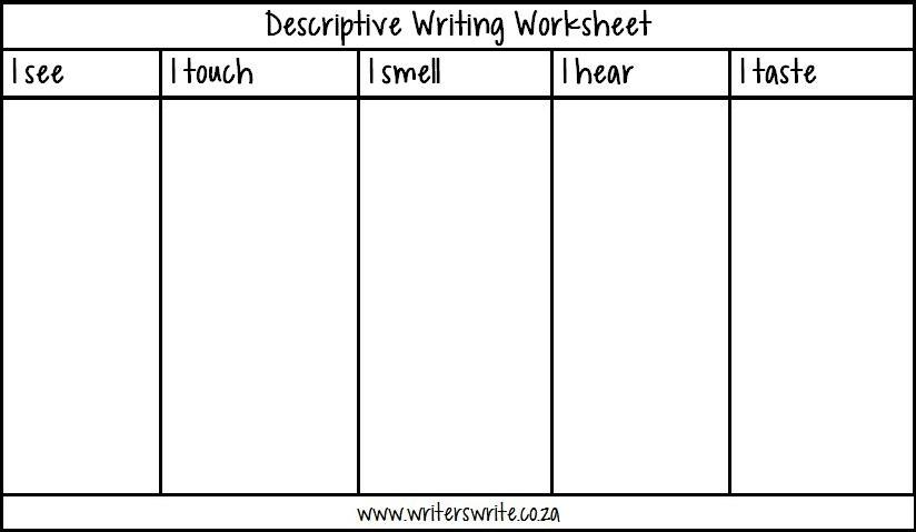 4 Writing Styles Everybody Needs To Know