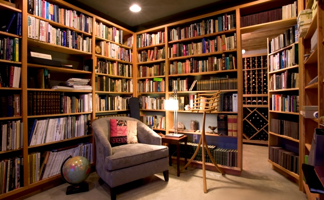 How To Declutter Your Plot