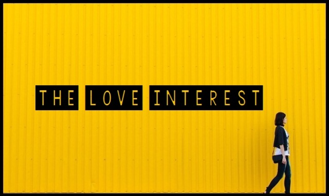 The Role Of The Love Interest In Fiction