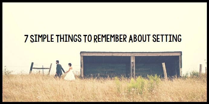 7 Simple Things To Remember About Setting