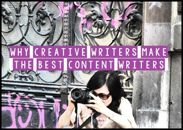 best creative writing forums