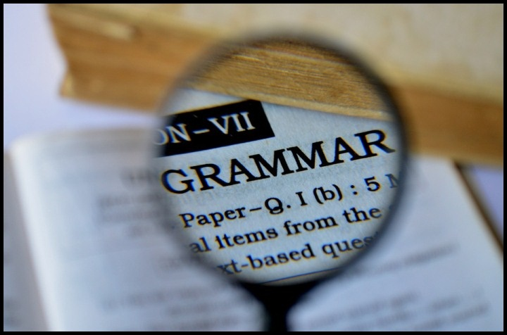 9 Free Online Grammar Resources You Can't Ignore
