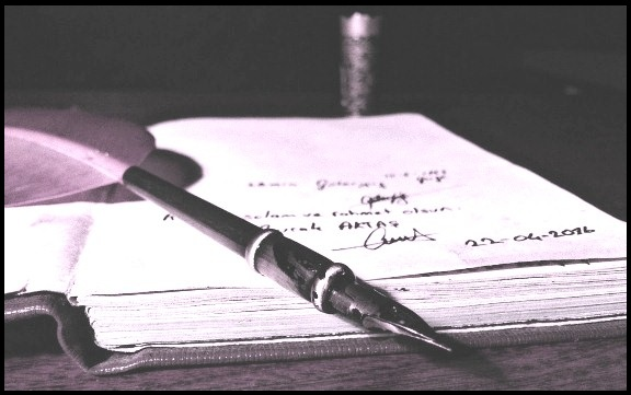 3 Secrets to Successfully Submitting Your Manuscript