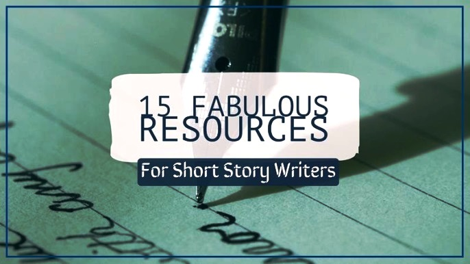 story writers Pages in category english male short story writers the following 177 pages are in this category, out of 177 total this list may not reflect recent changes (learn more.