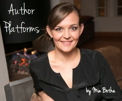 Do You Need An Author Platform?