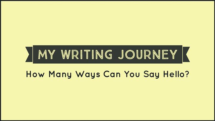 essay my journey Essay my dream journey: an essay or paper on personal academic journey richard bach once said, you are never given a dream without also being given the power to make.