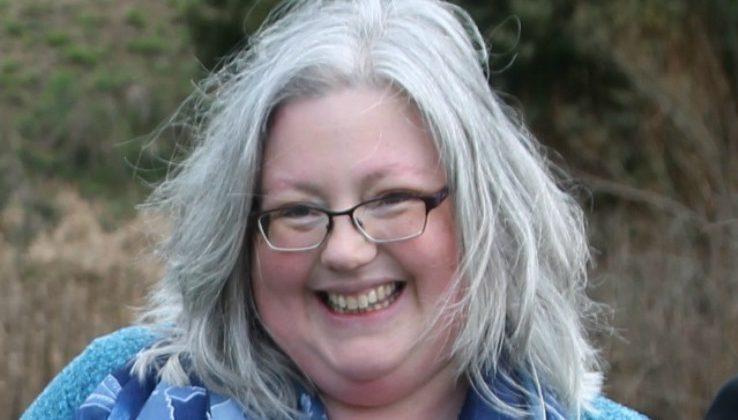Tansy Rayner Roberts