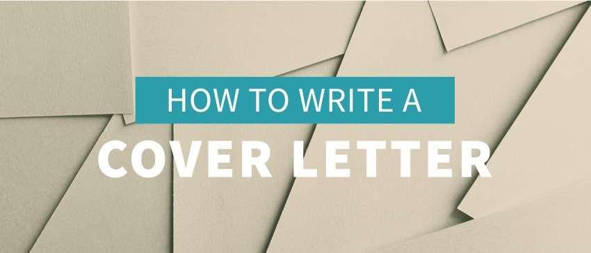 how to write a cover letter step by step writers write - How To Write A Cover Letter Step By Step