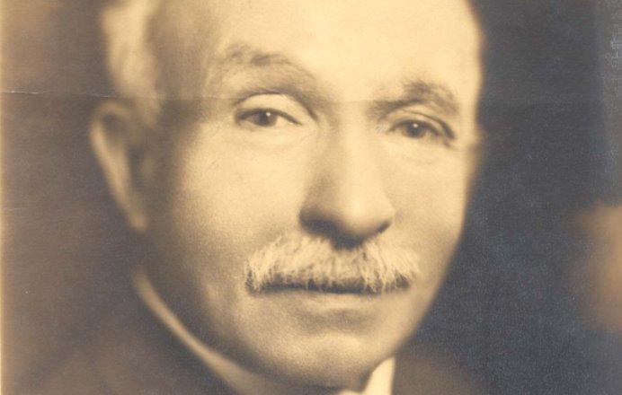 Literary Birthday – 20 June – Charles W. Chesnutt