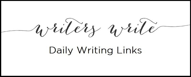 38735d4fff Join Our Newsletter - Writers Write