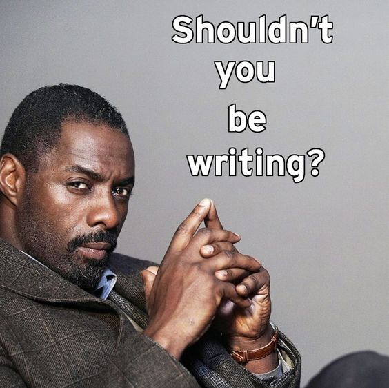 As the writer of a descriptive essay you should