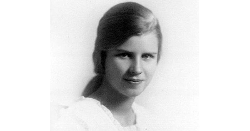 Margaret Landon