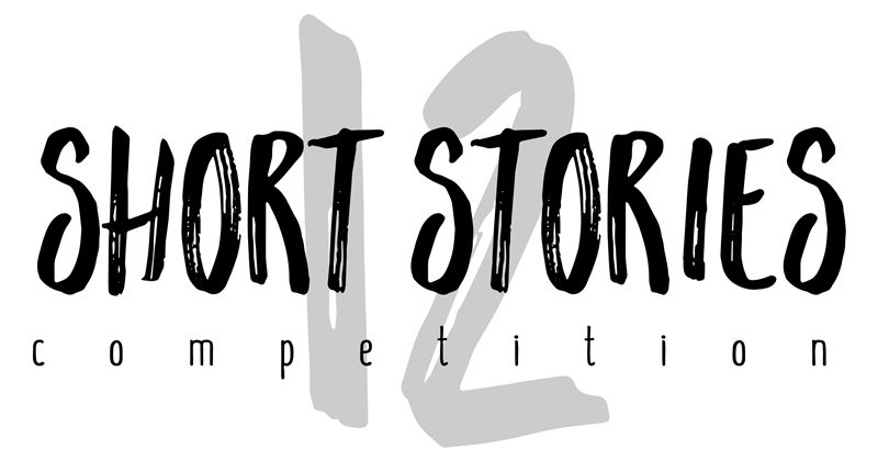 12 Short Stories Competition