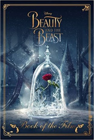 book review beauty   beast writers write