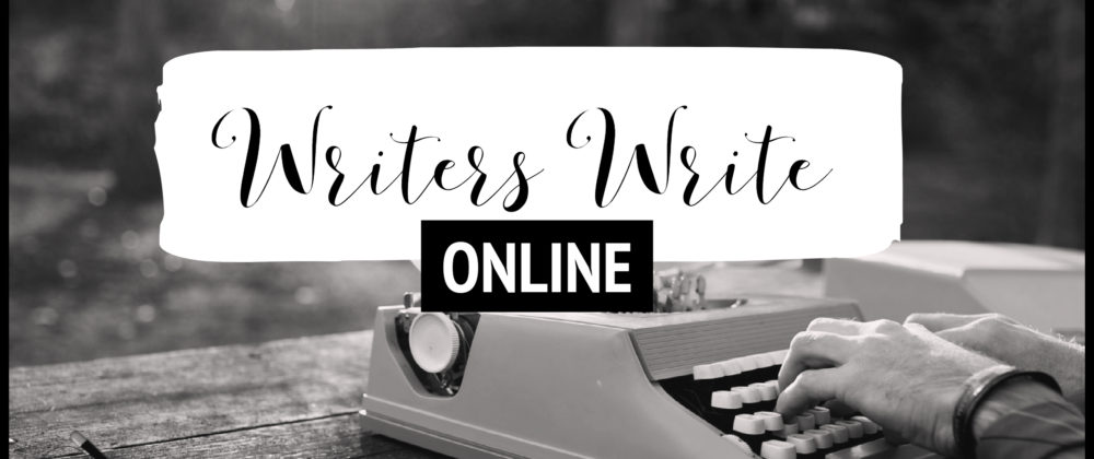 The Best Online Writing Course Archives Writers Write