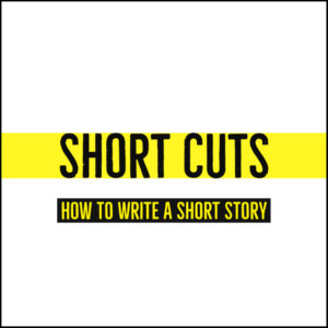 How To Write A Short Story Online