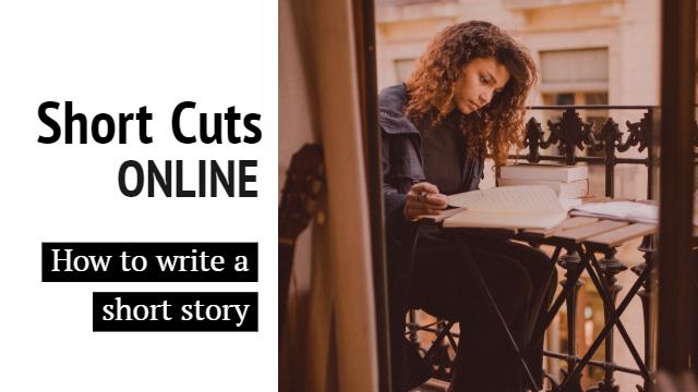 Short Cuts Online
