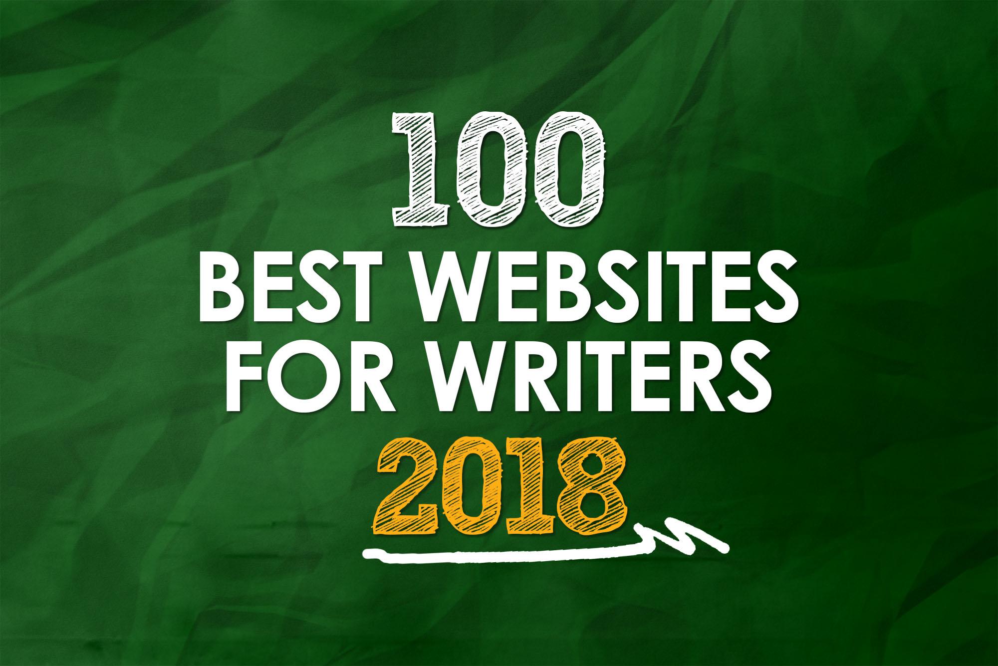 Best websites for custom essays writing